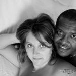 Photo de couple a Marseille