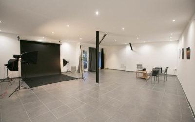 Le studio PHOTO DAR ouvre ses portes !