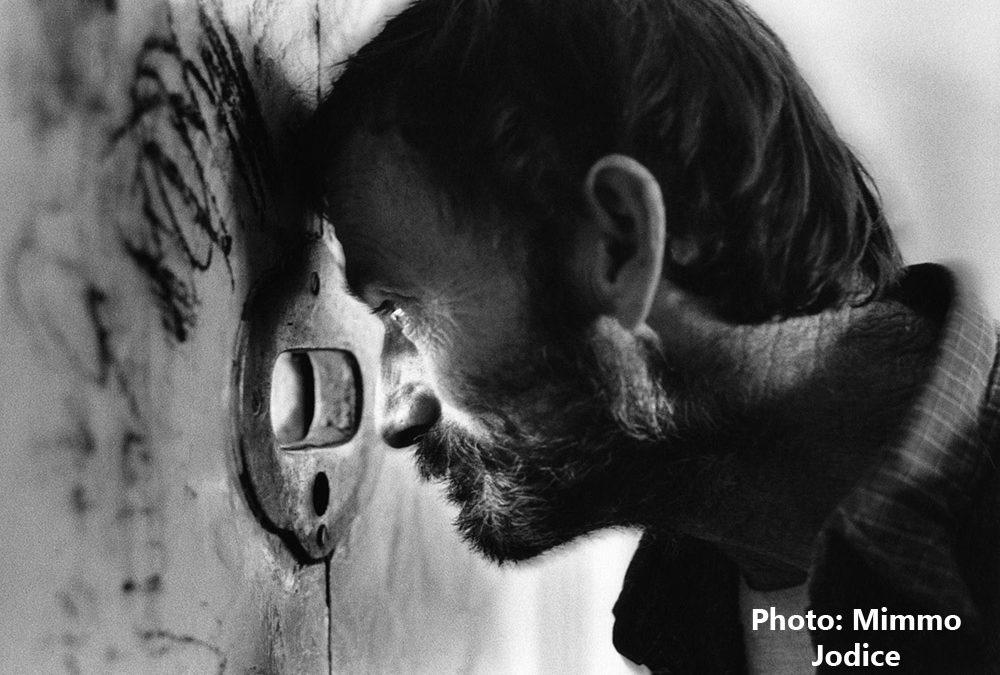 Un regard sur la photographie italienne contemporaine