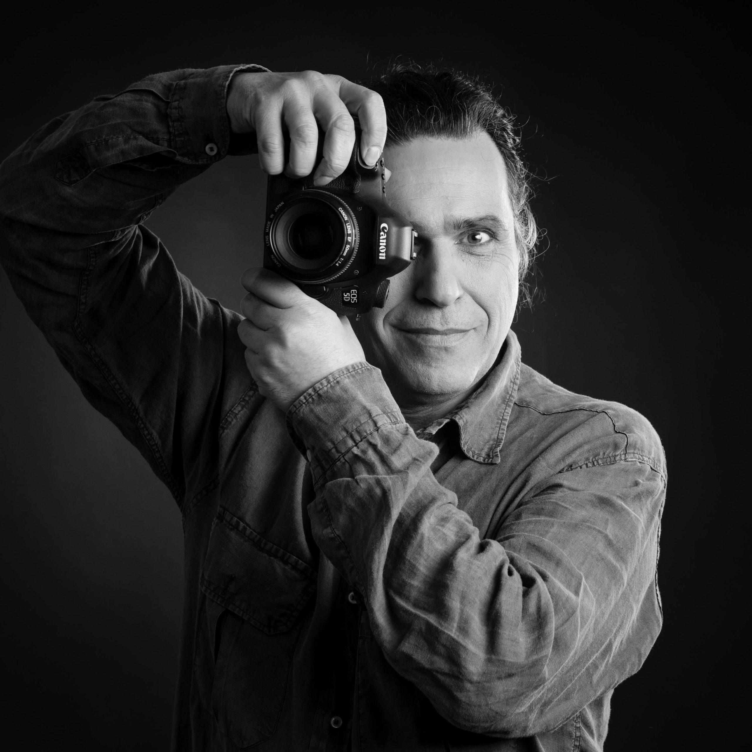 Le-photographe-2