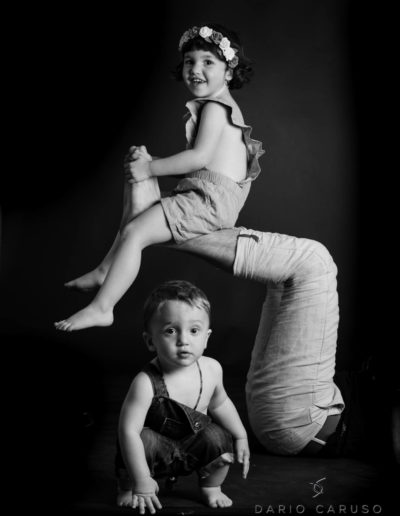 PHOTO-DAR-famille-170-008
