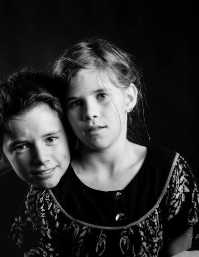 PHOTO-DAR-famille-286-025