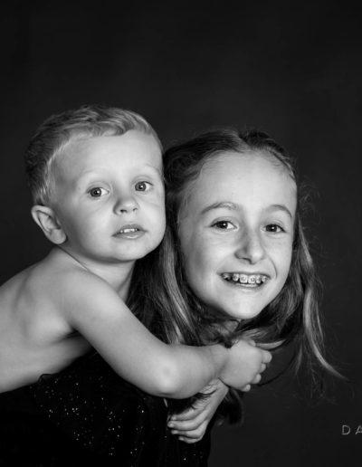 PHOTO-DAR-famille-310-021