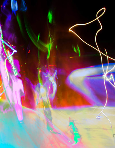 PHOTO-DAR-maternite-234-024