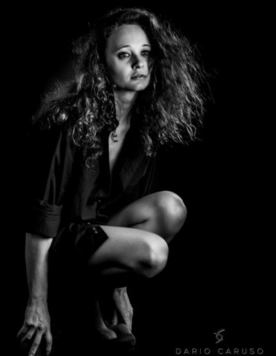 PHOTO-DAR-portrait-adulte-088-202408